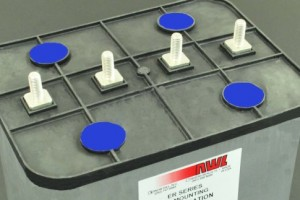 ER Series Capacitor feature image
