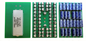 0917 Feature Capacitors Fig 3